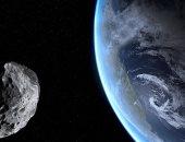 هل توجد حياة خارج كوكب الأرض؟.. علماء روس يجيبون