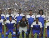 كاف: تأهل الهلال السوداني لدور المجموعات بأبطال أفريقيا على حساب كوتوكو