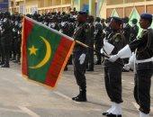 توقيع مذكرة تفاهم موريتانية اماراتية لتشييد معهد للفنون في نواكشوط