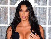 عارضة أزياء تتهم عائلة كاردشيان بالتسبب فى زيادة معدلات نفخ الشفاه