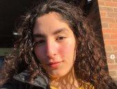 """معلومات لا تعرفها عن """"لينا الفيشاوى"""" بعد حصولها على حكم حبس ضد والدها"""