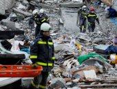 رئيس وزراء ألبانيا يعرب عن سعادته بالدعم الدولى لبلاده للتعافى من الزلزال