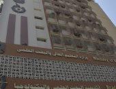 """الإثنين.. حلقات نقاشية بأكاديمية الشباب المصرية للعلوم عن """"البحث العلمى"""""""