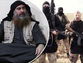 """دراسة تكشف إمكانية تصاعد الإرهاب الفردى بعد مقتل """"البغدادى"""".. وتؤكد: السعى إلى الرد على مقتل زعيم """"داعش"""" أبرز الأسباب الدافعة لتوسيع عمليات الذئاب المنفردة.. وحالة """"سيولة فكرية"""" تساعد على نشر أفكار التنظيم"""