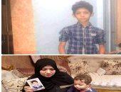 قصة الطفل ياسين.. أثارت الجدل بالشرقية والحكم على المتهم بـ7 سنوات