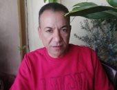 فيديو.. تعرف على مطالب أهالى محافظة المنوفية من المحافظ الجديد
