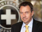 تمديد ولاية رئيس اللجنة الدولية للصليب الأحمر لفترة ثالثة حتى يونيو 2024
