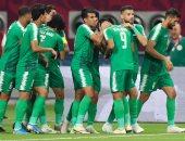 ملخص وأهداف مباراة الامارات ضد العراق فى خليجى 24