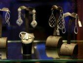 للمرة الأولى منذ 2008 .. انطلاق معرض مجوهرات مصر بمشاركة عربية وعالمية