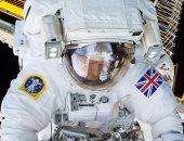 بريطانيا تزيد تمويل وكالة الفضاء الأوروبية لدعم تواجدها بالمحطة الدولية
