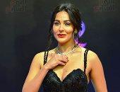 """ميس حمدان تصدر أغنيتها الجديدة """"الليلة دى"""" وتتحدي حسن شاكوش"""