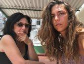 """فيلم """"احكيلى"""" يفوز بجائزة الجمهور بالقاهرة السينمائى.. وماريان خورى: مش مصدقة"""