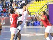 س و ج.. كيف تستعد مصر لاستضافة مونديال اليد 2021؟