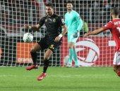 وائل جمعة: الأهلى قادر على الفوز فى جميع المباريات وحصد 15 نقطة