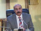 محافظ أسوان الجديد: لدينا التزام رئيسى استعدادًا لمنتدى السلام الدولى