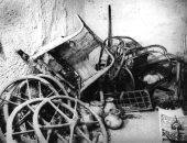اكتشافات القرن الـ 20.. مقبرة توت عنخ آمون أشهر ملوك العالم قديمًا وحديثًا