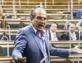 انتخابات تكميلية بالجيزة بعد إعلان خلو المقعد بوفاة النائب محمد بدوى دسوقى