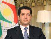 لأول مرة منذ انتخابه رئيسا لحكومة كردستان.. بارزانى فى مؤتمر ميونيخ للأمن