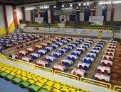 مصر تستضيف بطولة العالم للشطرنج للناشئين 2021
