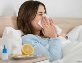 تراجع حالات الإصابة بالإنفلوانزا في الولايات المتحدة الأسبوع الماضي