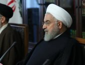 إعلام إيران: حسن روحانى فقد رصيده الاجتماعى بسبب اعتقال النشطاء