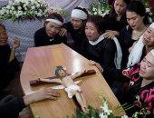 فيتنام تتسلم رفات 23 لقوا حتفهم خلال تهريبهم داخل شاحنة إلى بريطانيا