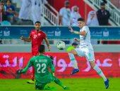 التاريخ ينصف منتخب السعودية ضد قطر فى كأس الخليج