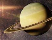 تعرف على قصة حلقات كوكب زحل وتفاصيل إرسال المهمات الفضائية لدراسته
