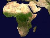 """""""أفريقيا قارة المستقبل"""".. أستاذ اقتصاد يوضح أهمية الدور المصرى بالقارة الأفريقية"""