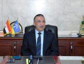 تنفيذ 9 قرارات غلق للمحال للتجارية المخالفة شرق الإسكندرية