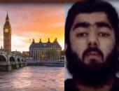 التايمز: جدل فى بريطانيا بشأن إطلاق سراح مبكر لمنفذ هجوم لندن قبل عام