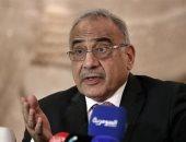 إقليم كردستان ينفى الاتفاق مع رئيس الوزراء العراقى على تسليم 22% من الموازنة