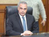 رئيس مدينة البلينا : إحالة 9 موظفين بالتموين للتحقيق بسبب تغيبهم عن العمل
