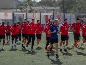 """مدرب الهلال : سعداء باللعب ضد الأهلي """" بطل القرن"""" ..و 150 مليون يشجعون الأحمر"""