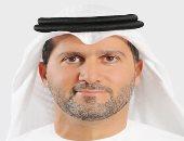 """""""الإمارات للطاقة النووية"""" : نحتفى بإنجازات الدولة ومسيرتها الريادية"""