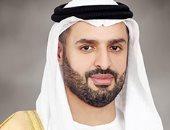 رئيس مطارات أبوظبى: اليوم الوطنى مناسبة للاحتفاء بالريادة والحياة الكريمة