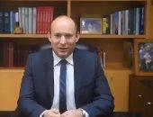 وزير الدفاع الإسرائيلي يهدد بعملية كبيرة ضد قادة حماس