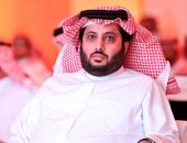 تركى آل الشيخ: هو الاتحاد الإفريقى حكايته إيه.. ويؤكد: اتفقت للقاء أحمد أحمد