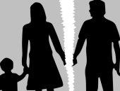 طلاق 13 ألف و528 كويتية خلال 9 سنوات و2018 الأعلى