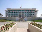 مصدر كويتى: ارتفاع إقامات الوافدين الملغاة إلى 75 ألفاً