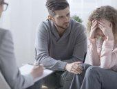 اضطراب ما بعد الصدمة.. هل له علاج نهائى وكيف تتحسن اعراضه ؟