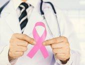 تعرف على أبرز فحوصات السرطانات للرجال والنساء