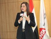 موجز الاقتصاد المصرى اليوم الخميس.. مصر تحتفظ بمركزها كأكبر متلقٍ للاستثمار الأجنبي المباشر في أفريقيا