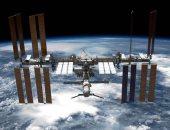 """ناسا: التحام مركبة """"دراجون"""" التابعة لـ""""سبيس إكس"""" مع محطة الفضاء الدولية"""