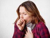 دراسة: السعال والعطس ينشران فيروس كورونا لمسافة 8 أمتار