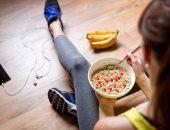 3 أسباب تجعل الموز مفيدا لمرضى السكر.. يحتوى على الألياف والفيتامينات