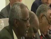 """وزير الرى السودانى: محادثات سد النهضة """"مثمرة"""" وتسير على الطريق الصحيح"""