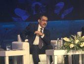 ضياء رشوان: الاعتقاد بخلق ربيع عربى جديد عبر الإعلام وهم كبير