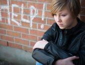لماذا تتزايد معدلات الاكتئاب والانتحار بين المراهقات؟.. أعرف السبب