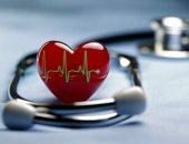 ضغوط العمل ترفع خطر أمراض القلب والسكتة الدماغية.. اعرف التفاصيل